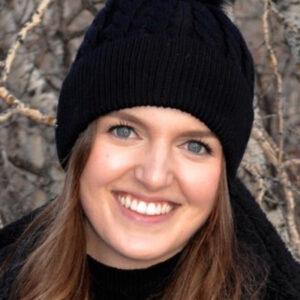 Alexandra Habscheid