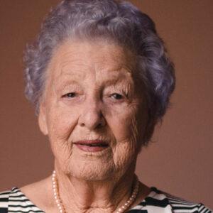 Mildred Lenyk