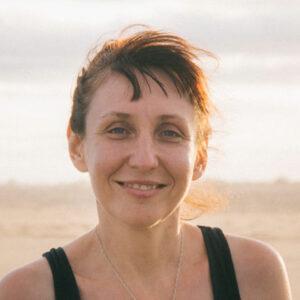Patti Howell